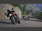 RIDE Screenshot #14 for PS4 - Click to view