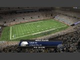 NCAA Football 09 Screenshot #552 for Xbox 360 - Click to view