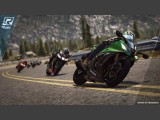 RIDE Screenshot #40 for PS4 - Click to view