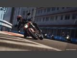 RIDE Screenshot #43 for PS4 - Click to view