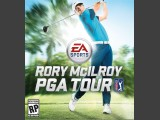 Rory McIlroy PGA TOUR Screenshot #16 for PS4 - Click to view
