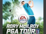 Rory McIlroy PGA TOUR Screenshot #17 for PS4 - Click to view