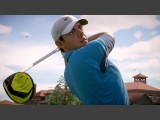 Rory McIlroy PGA TOUR Screenshot #18 for PS4 - Click to view