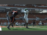 NCAA Football 08 Screenshot #9 for Xbox 360 - Click to view