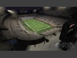 NCAA Football 09 Screenshot #555 for Xbox 360 - Click to view