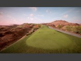 Rory McIlroy PGA TOUR Screenshot #19 for PS4 - Click to view