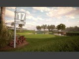 Rory McIlroy PGA TOUR Screenshot #22 for PS4 - Click to view