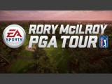 Rory McIlroy PGA TOUR Screenshot #23 for PS4 - Click to view
