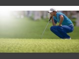 Rory McIlroy PGA TOUR Screenshot #24 for PS4 - Click to view