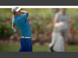 Rory McIlroy PGA TOUR Screenshot #25 for PS4 - Click to view