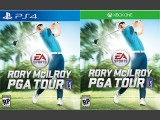 Rory McIlroy PGA TOUR Screenshot #27 for PS4 - Click to view