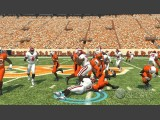 NCAA Football 09 Screenshot #556 for Xbox 360 - Click to view