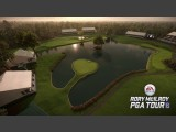 Rory McIlroy PGA TOUR Screenshot #29 for PS4 - Click to view