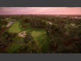 Rory McIlroy PGA TOUR Screenshot #18 for Xbox One - Click to view