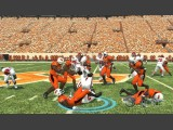 NCAA Football 09 Screenshot #557 for Xbox 360 - Click to view