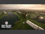 Rory McIlroy PGA TOUR Screenshot #26 for Xbox One - Click to view