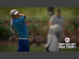 Rory McIlroy PGA TOUR Screenshot #28 for Xbox One - Click to view