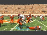 NCAA Football 09 Screenshot #559 for Xbox 360 - Click to view