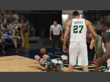 NBA 2K15 Screenshot #266 for PS4 - Click to view