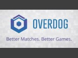 Overdog Screenshot #3 for Xbox One - Click to view