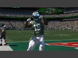 Madden NFL 15 Screenshot #254 for PS4 - Click to view