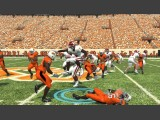 NCAA Football 09 Screenshot #560 for Xbox 360 - Click to view