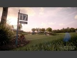Rory McIlroy PGA TOUR Screenshot #31 for Xbox One - Click to view