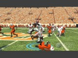 NCAA Football 09 Screenshot #561 for Xbox 360 - Click to view