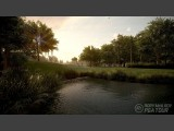 Rory McIlroy PGA TOUR Screenshot #34 for Xbox One - Click to view
