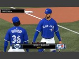 MLB 15 The Show Screenshot #134 for PS4 - Click to view