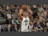 NBA 2K15 Screenshot #267 for PS4 - Click to view