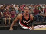 NBA 2K15 Screenshot #268 for PS4 - Click to view