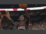 NBA 2K15 Screenshot #269 for PS4 - Click to view