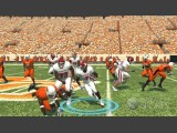 NCAA Football 09 Screenshot #562 for Xbox 360 - Click to view