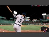 MLB 15 The Show Screenshot #138 for PS4 - Click to view