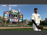 MLB 15 The Show Screenshot #139 for PS4 - Click to view