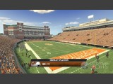 NCAA Football 09 Screenshot #563 for Xbox 360 - Click to view