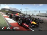 F1 2015 Screenshot #4 for Xbox One - Click to view