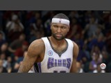 NBA Live 15 Screenshot #328 for PS4 - Click to view