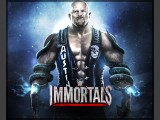 WWE Immortals Screenshot #10 for iOS - Click to view