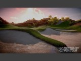 Rory McIlroy PGA TOUR Screenshot #39 for PS4 - Click to view