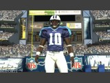 Madden NFL 08 Screenshot #1 for Xbox 360 - Click to view