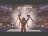 WWE 2K Screenshot #1 for iOS - Click to view