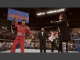 WWE 2K Screenshot #7 for iOS - Click to view