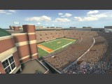 NCAA Football 09 Screenshot #567 for Xbox 360 - Click to view