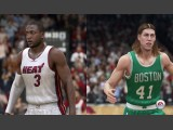 NBA Live 15 Screenshot #329 for PS4 - Click to view