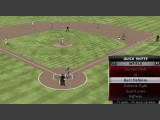 Operation Sports Screenshot #916 for Xbox 360 - Click to view