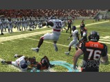 NCAA Football 09 Screenshot #568 for Xbox 360 - Click to view