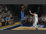 NBA 2K15 Screenshot #272 for PS4 - Click to view