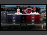 MLB 15 The Show Screenshot #141 for PS4 - Click to view